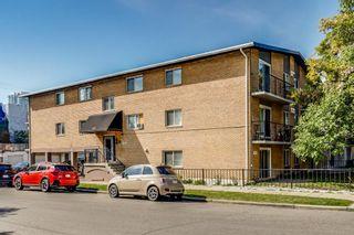Photo 15: 301 655 Meredith Road NE in Calgary: Bridgeland/Riverside Apartment for sale : MLS®# A1145965