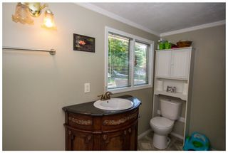 Photo 33: 1310 Northeast 51 Street in Salmon Arm: NE Salmon Arm House for sale : MLS®# 10112311