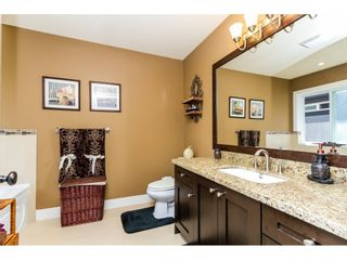 Photo 13: 19875 72 Avenue in Langley: Willoughby Heights House for sale : MLS®# R2082231
