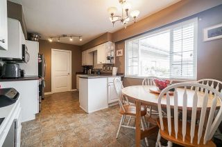 Photo 5: 6025 175A Avenue in Surrey: Cloverdale BC House for sale (Cloverdale)  : MLS®# R2552396