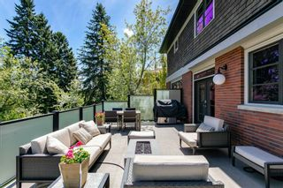 Photo 13: 3814 8A Street in Calgary: Elbow Park Detached for sale : MLS®# A1113885