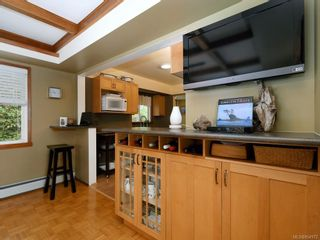 Photo 11: 303 Milburn Dr in : Co Lagoon House for sale (Colwood)  : MLS®# 854972