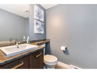 """Photo 32: 2 5888 144 Street in Surrey: Sullivan Station Townhouse for sale in """"ONE44"""" : MLS®# R2537709"""