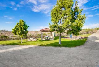 Photo 67: RANCHO PENASQUITOS House for sale : 4 bedrooms : 13369 Cooper Greens Way in San Diego