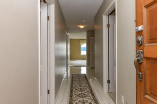 Photo 18: 15 523 Island Hwy in : CR Campbell River Central Condo for sale (Campbell River)  : MLS®# 884027