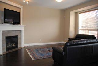 Photo 5: 7280 192 Street in Surrey: Clayton 1/2 Duplex for sale : MLS®# f1026964