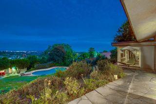 Photo 14: LA JOLLA House for sale : 5 bedrooms : 8051 La Jolla Scenic Dr North