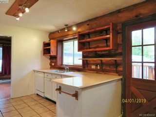 Photo 30: 3287 Otter Point Rd in SOOKE: Sk Otter Point House for sale (Sooke)  : MLS®# 803569