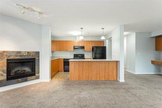 Photo 5: 110 32063 MT WADDINGTON Avenue in Abbotsford: Abbotsford West Condo for sale : MLS®# R2574604