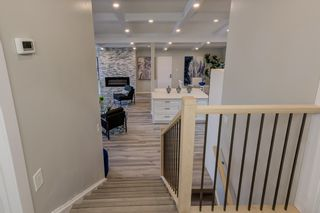 Photo 34: 8915 142 Street in Edmonton: Zone 10 House for sale : MLS®# E4236047