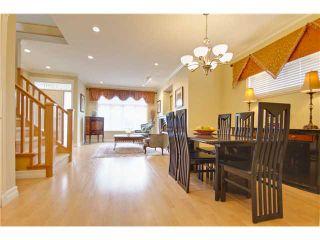 Photo 5: 12286 BUCHANAN ST in Richmond: Steveston South House for sale : MLS®# V1022073