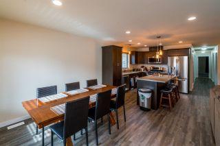 Photo 15: 4016 KNIGHT Crescent in Prince George: Emerald 1/2 Duplex for sale (PG City North (Zone 73))  : MLS®# R2411448