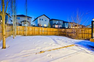 Photo 23: 130 KINCORA MR NW in Calgary: Kincora House for sale : MLS®# C4290564