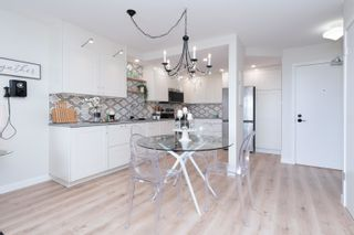 """Photo 26: 802 1045 QUAYSIDE Drive in New Westminster: Quay Condo for sale in """"Quayside Tower"""" : MLS®# R2617819"""