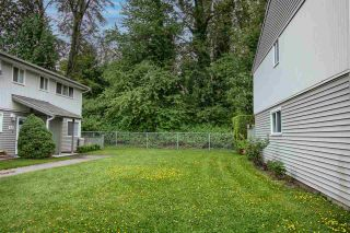 """Photo 7: 86 45185 WOLFE Road in Chilliwack: Chilliwack W Young-Well Townhouse for sale in """"TOWNSEND GREENS"""" : MLS®# R2585546"""