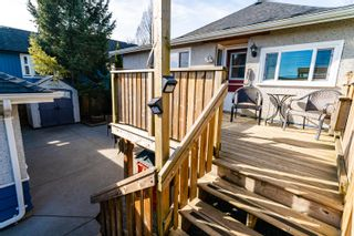 Photo 49: 454 KELLY Street in New Westminster: Sapperton House for sale : MLS®# R2538990