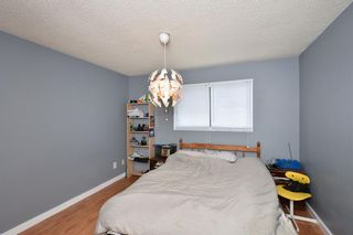 Photo 26: 420 6 Street: Irricana Detached for sale : MLS®# A1024999