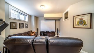 Photo 44: 38 Somme Boulevard SW in Calgary: Garrison Woods Row/Townhouse for sale : MLS®# A1112371