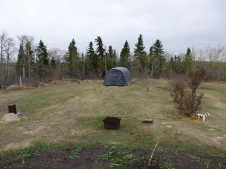 Photo 17: 57023 RGE RD 220: Rural Sturgeon County House for sale : MLS®# E4243864