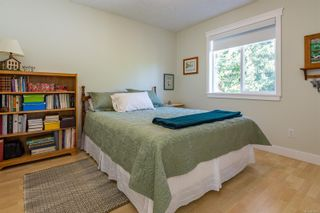 Photo 41: 689 moralee Dr in : CV Comox (Town of) House for sale (Comox Valley)  : MLS®# 858897