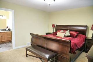 Photo 22: 6103 STINSON Way in Edmonton: Zone 14 House for sale : MLS®# E4245235