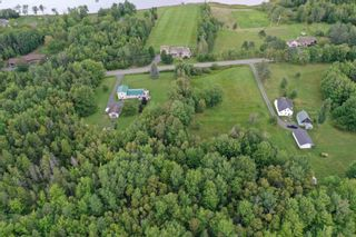 Photo 6: Lot 11-2 Little Harbour Road in Little Harbour: 108-Rural Pictou County Vacant Land for sale (Northern Region)  : MLS®# 202123060