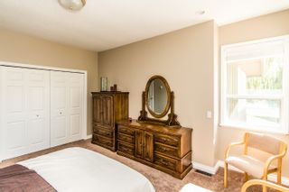 Photo 67: 1 6500 Southwest 15 Avenue in Salmon Arm: Panorama Ranch House for sale (SW Salmon Arm)  : MLS®# 10134549
