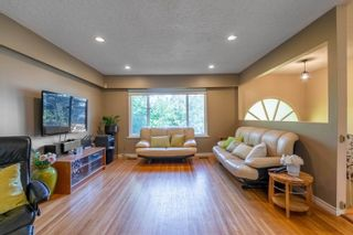 Photo 6: 3132 E 63RD Avenue in Vancouver: Champlain Heights House for sale (Vancouver East)  : MLS®# R2619591