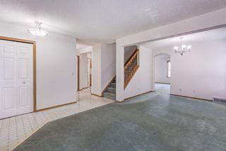 Photo 11: 186 Hidden Ranch Crescent NW in Calgary: Hidden Valley Detached for sale : MLS®# A1124740