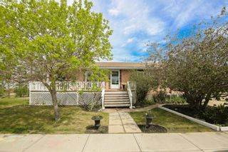 Photo 5: 2 Chinook Road: Beiseker Detached for sale : MLS®# A1116168