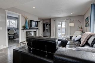 Photo 22: 32 Citadel Ridge Place NW in Calgary: Citadel Detached for sale : MLS®# A1070239
