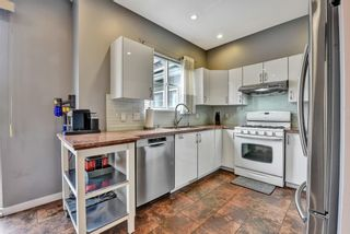 Photo 13: 144 3880 WESTMINSTER HIGHWAY in Richmond: Terra Nova Townhouse for sale : MLS®# R2573549