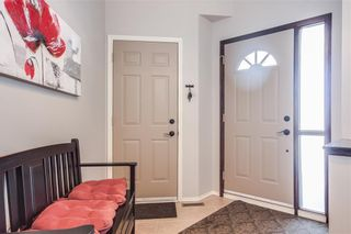 Photo 2: 87 MACEWAN PARK Circle NW in Calgary: MacEwan Glen Detached for sale : MLS®# C4233522