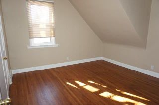 Photo 21: 208 Winchester Street in : Deer Lodge Single Family Detached for sale