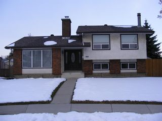 Photo 34: 132 Whiteview Place NE in Calgary: Whitehorn Detached for sale : MLS®# A1049368