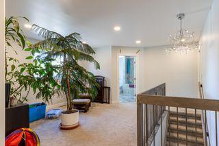 Photo 14: 6411 146 Street NW in Edmonton: Zone 14 House for sale : MLS®# E4254853