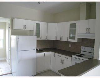 Photo 2: 227 229 MARMONT Street in Coquitlam: Maillardville Duplex for sale : MLS®# V751668