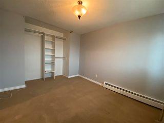 Photo 19: 17 10721 116 Street in Edmonton: Zone 08 Condo for sale : MLS®# E4254106