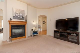 Photo 10: 6277 Springlea Rd in VICTORIA: CS Tanner House for sale (Central Saanich)  : MLS®# 795840