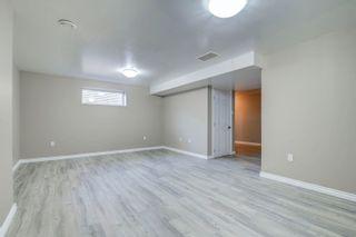 Photo 29: : Beaumont House Half Duplex for sale : MLS®# E4266400