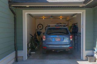 Photo 20: B 904 Old Esquimalt Rd in : Es Old Esquimalt Half Duplex for sale (Esquimalt)  : MLS®# 877246