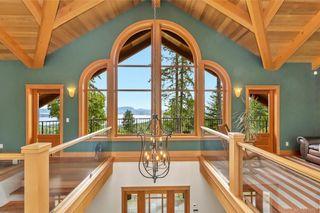 Photo 28: 412 Stewart Rd in Salt Spring: GI Salt Spring House for sale (Gulf Islands)  : MLS®# 838617