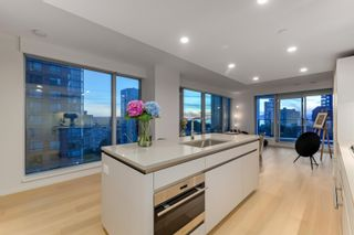 Photo 7: 903 889 PACIFIC STREET in Vancouver: Downtown VW Condo for sale (Vancouver West)  : MLS®# R2614072