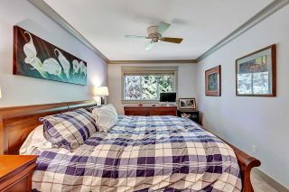 """Photo 20: 402 15991 THRIFT Avenue: White Rock Condo for sale in """"Arcadian"""" (South Surrey White Rock)  : MLS®# R2621325"""