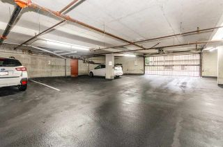 """Photo 28: 1501 9595 ERICKSON Drive in Burnaby: Sullivan Heights Condo for sale in """"Cameron Tower"""" (Burnaby North)  : MLS®# R2525113"""