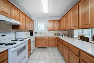 Photo 13: 620 540 14 Avenue SW in Calgary: Beltline Apartment for sale : MLS®# A1152741