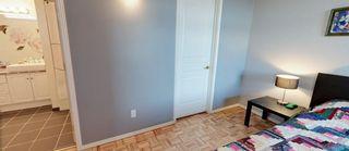 Photo 26: 402 10728 82 Avenue in Edmonton: Zone 15 Condo for sale : MLS®# E4236597