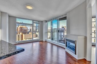 """Photo 23: 1502 1199 SEYMOUR Street in Vancouver: Downtown VW Condo for sale in """"BRAVA"""" (Vancouver West)  : MLS®# R2534409"""