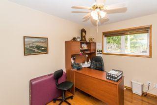 Photo 38: 6690 Southeast 20 Avenue in Salmon Arm: South Canoe House for sale (SE Salmon Arm)  : MLS®# 10148213