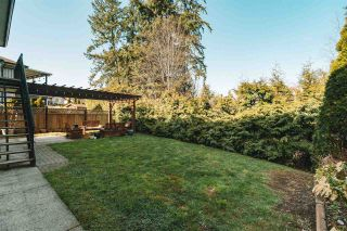 """Photo 24: 23787 115A Avenue in Maple Ridge: Cottonwood MR House for sale in """"GILKER HILL ESTATES"""" : MLS®# R2561248"""